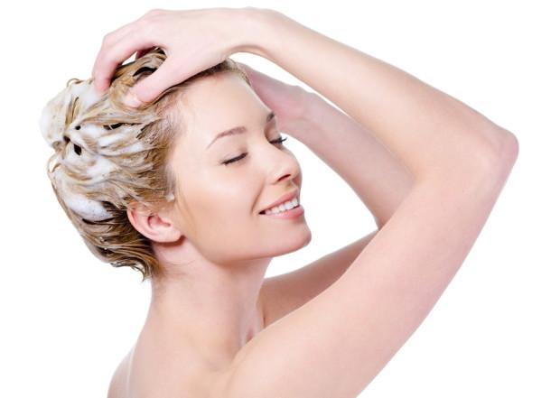 Полезные советы по восстановлению волос