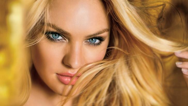 Признаки неухоженной женщины глазами мужчины