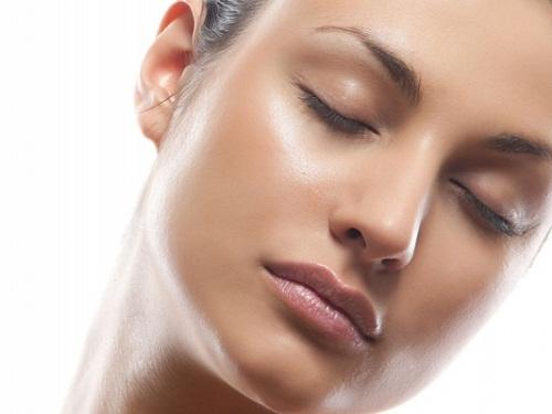 Чистая кожа : 5 главных правил идеальной кожи