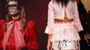 Модные новинки 2017 года – 15 самых модных трендов