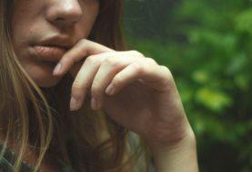 Как передается герпес на губах - причины заражения