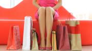 Как подобрать одежду по фигуре: скрываем недостатки