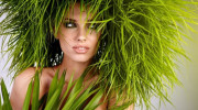 Органическая косметика : как не ошибиться при ее выборе