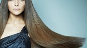 Полировка волос : преимущества и недостатки процедуры