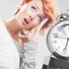 Как избавиться от бессонницы