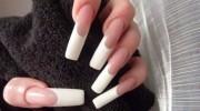 Как отрастить ногти быстро. Советы, которые Вы не знали