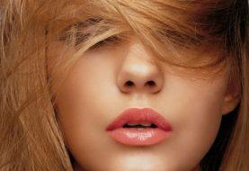Как смыть краску с волос в домашних условиях быстро