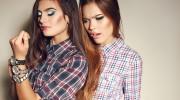 Модные женские часы 2018. Последние новинки + фото