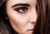 Как отрастить брови : самые действенные способы