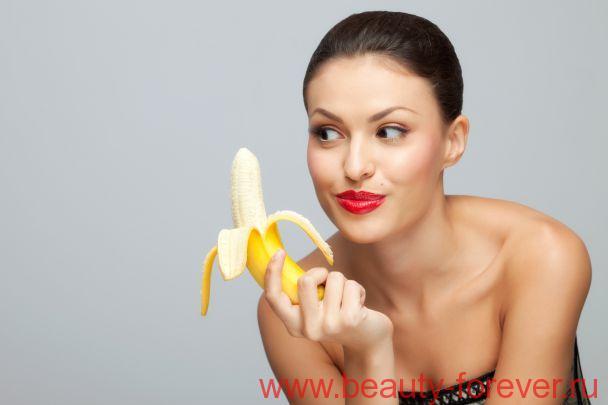 фрукт расскажет тебе о сексе