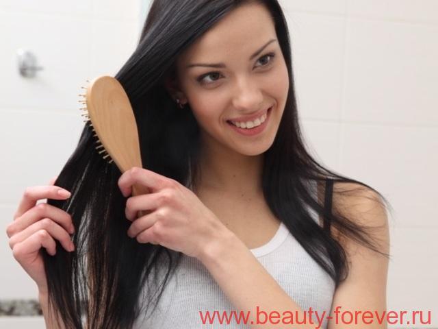 Миндальное масло для длинных ресниц, здоровых волос и кожи.