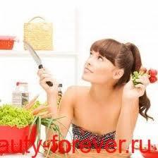 Женщины, умеющие вести домашнее хозяйство.