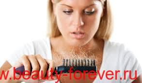 Что делать если волосы выпадают.jpg