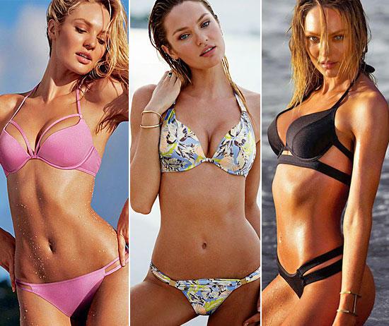 69357b4bb4c Модные купальники + 130 фото женских купальников