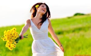 Внутренний настрой и состояние души