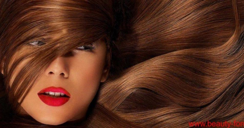 Рецепты приготовления масок от выпадения волос