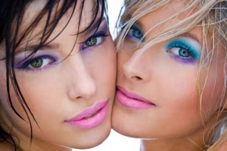 Вечерний макияж.jpg