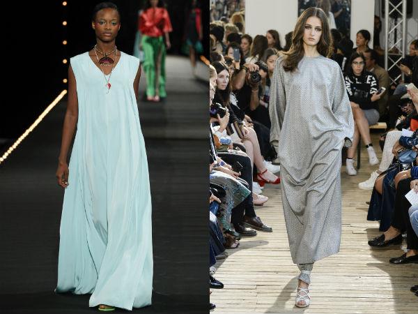 e8307581f5d1 Модные платья - 300 фото женских платьев