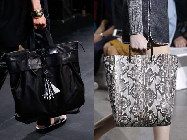 9c66ea307355 Модные сумки 2019 . Фото новинок и трендов