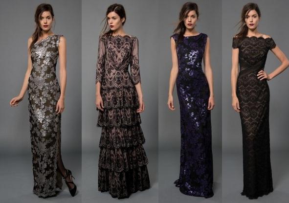 Превосходные платья