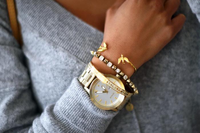 cdaa4c57a260 Модные женские часы 2019. Последние новинки + фото