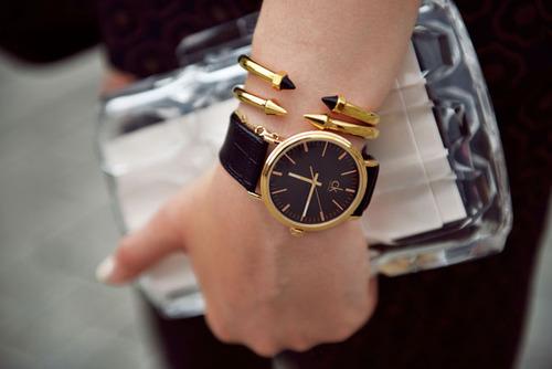 daca1c1109ee Стильные часы Стильные часы. Самые необычные модные женские ...